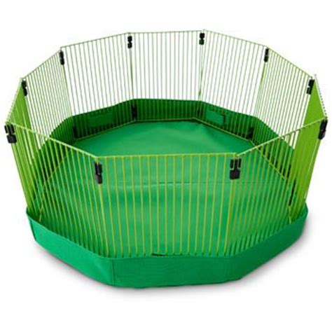 playpen petco petco play house indoor small animal play pen play houses plays