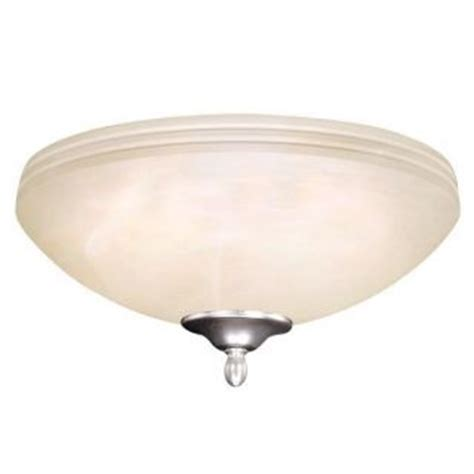 ceiling fan globe replacement replacement glass globe for harbor quimby ceiling