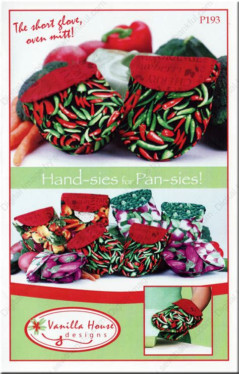 design patterns of house front hand sies for pan sies sewing pattern from vanilla house designs