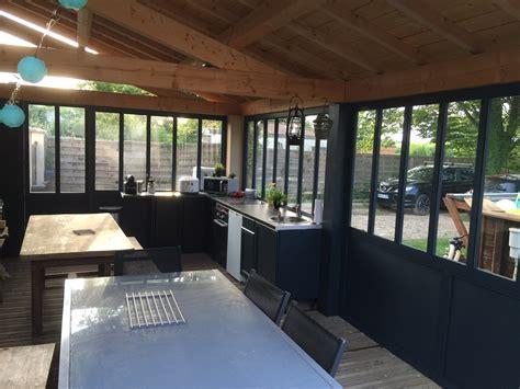 Eco House Plans by Devis Menuiseries Fenetres Chassis Alu Aluminium Travaux