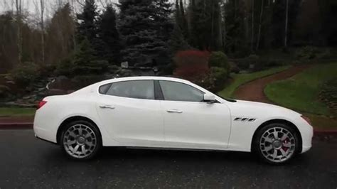 maserati 2017 white 100 white maserati wallpaper first drive 2017