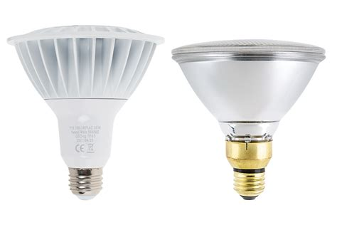 led flood light bulbs 150 watt equivalent par38 outdoor led bulb 150 watt equivalent weatherproof