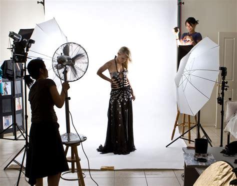 Eclairage De Studio Photo by Les 25 Meilleures Id 233 Es Concernant Studio Photo Sur