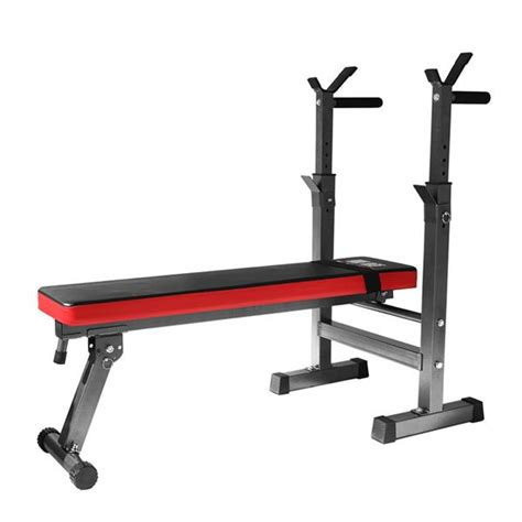 folding barbell bench folding barbell bench 28 images marcy folding standard