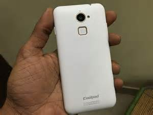 coolpad note 3 lite unboxing review gaming and