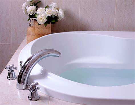 bathtub refinishing utah bathtub refinishing utah 28 images replacement tub salt lake city ut bath systems