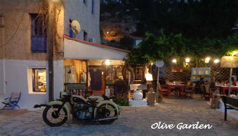 olive garden o hare airport sorry for the delay kastellorizo