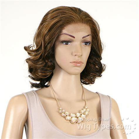 Wig Cowok 2 model model baby hair lace front wig gmbshaircom auto design tech
