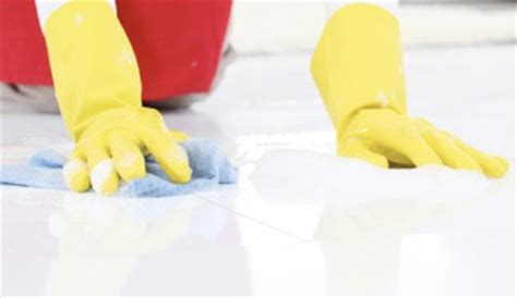 vaporelle per pavimenti detersivo fatto in casa lucidante e ecologico per