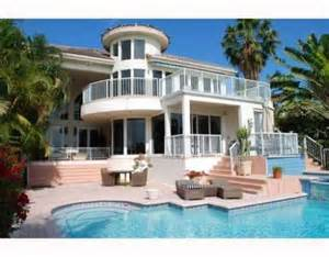 mansions to rent for weddings