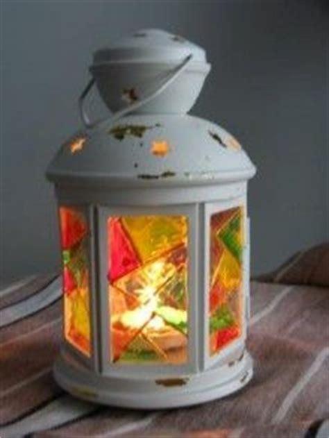 images  ikea rotera lantern  pinterest