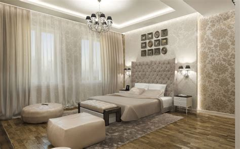 cool master schlafzimmer 35 fabulous master bedroom design ideas with pictures