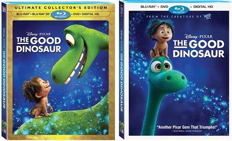 Disney The Dinosaur Dvd disney dinosaur dvd walmart pictures to pin on