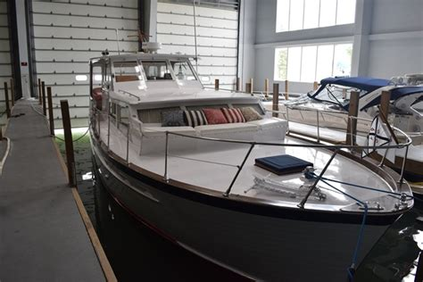 used boat motors charlotte nc matthews new and used boats for sale