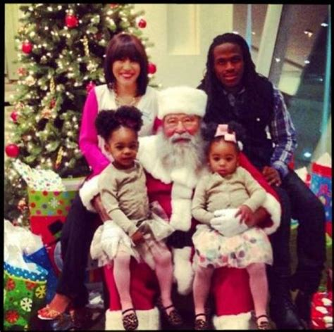 whitney charles jamaal wife jamaal charles wife whitney golden charles photos
