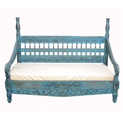 Bali Outdoor Daybed 1000 Images About De Cor Furniture On