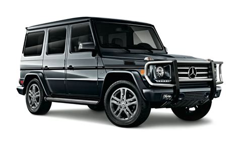 mercedes g65 amg price in india mercedes g63 g65 amg reviews mercedes g63