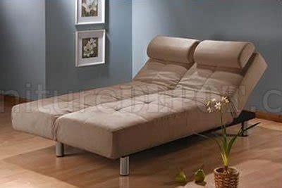 buffet ls home depot sofa bed lssb aruba khaki