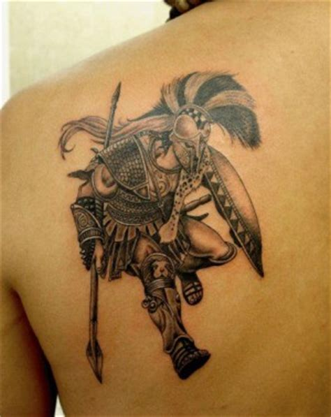 tattoo quotes for warriors greek warrior quotes quotesgram