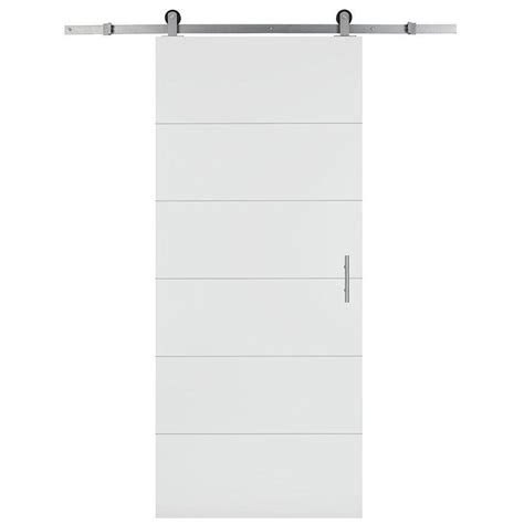 finest solid doors home depot solid barn doors interior