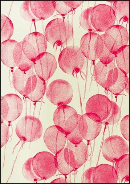 imagenes para whatsapp tumblr fondos para whatsapp pink buscar con google fondos