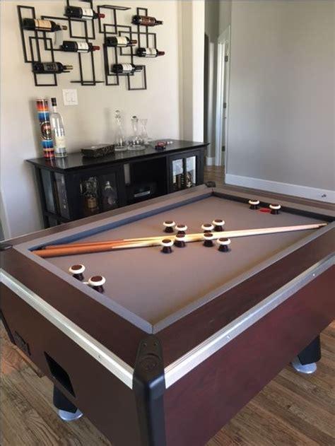 best pool table bumpers best 25 bumper pool table ideas on bumper