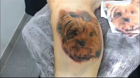 tattoo removal yorkshire excess tattoo yorkshire portrait by kimber youtube