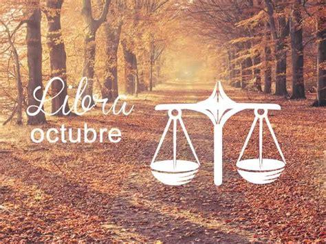 horoscopo anual 2016 euroresidentes hor 243 scopo libra octubre 2016 hor 243 scopo mensual