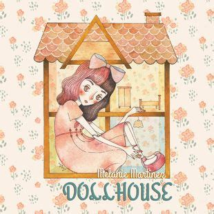doll house song dollhouse melanie martinez wiki fandom powered by wikia