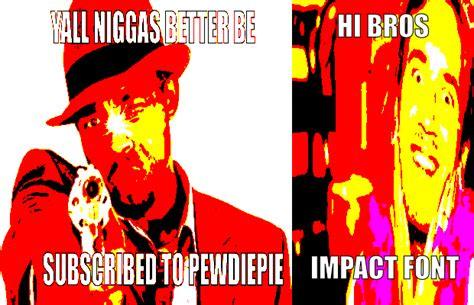 Reddit Deep Fried Memes - generic deep fried meme deepfriedmemes
