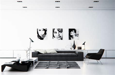 black and white living room furniture black and white living room interior design ideas