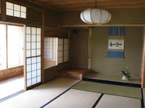 Japanese Style Living Room Japanese Style Interior Design And House Construction