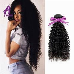 curly crochet hairstyles cute hairstyles for curly hair with braids black models