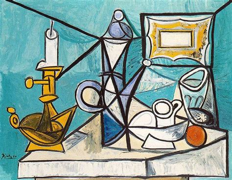 picasso biography for elementary students 76 best images about art lesson ideas cubism on pinterest