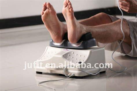 swing exercise machine seen tv 2012 original oxypro chi swing machine oxy pro f007 leg