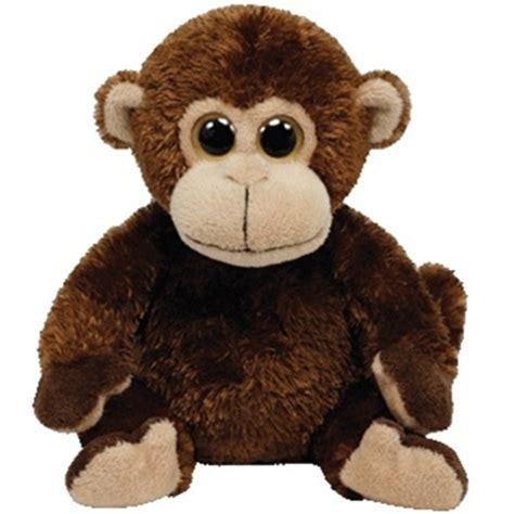 stuffedanimals com stuffed plush toy monkeys ty beanie