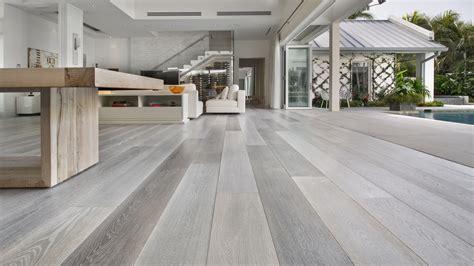 gray wide plank laminate flooring