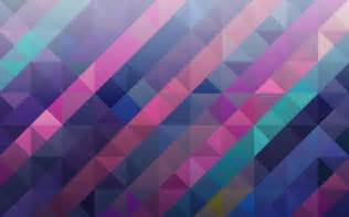 Light Purple Color Code Abstract Background Images Wallpapersafari
