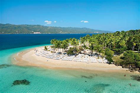 isabella catamaran aruba santiago hotel dominican republic dominican republic
