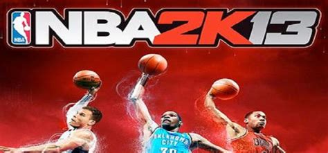 nba 2k13 apk free nba 2k13 apk with obb version apkwarehouse org