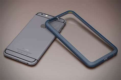 les accessoires pour iphone 6 arrivent sur la boutique iphoneaddict promos de lancement