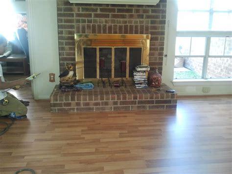 laminate wood flooring living room by perkins