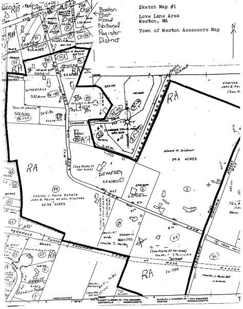 paul revere house floor plan 100 paul revere house floor plan boston u2013 doug
