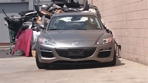 mazda rx8 owners club rx8club rx8club is the world s largest rx 8