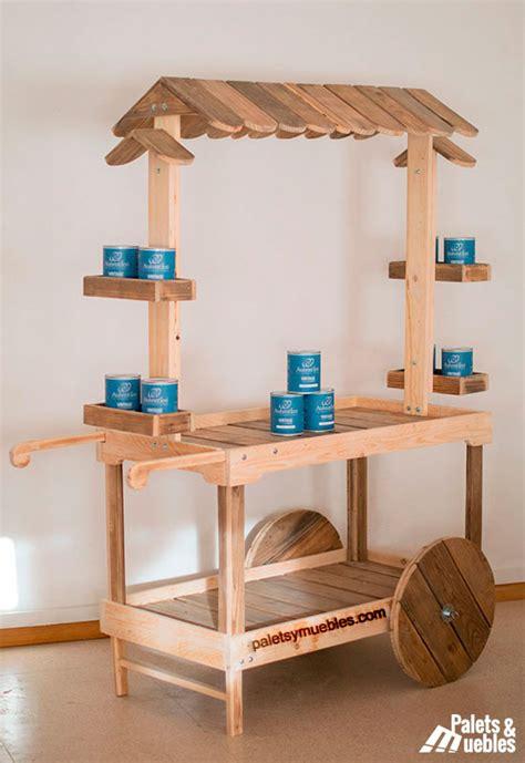 armarios hechos con palets armarios hechos con palets top crear muebles con palets