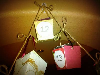 bluehappybunny rantings cool things i found this week graceful rantings of a clutz the growing advent calendar