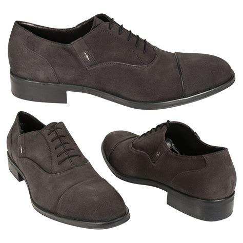 mens black suede oxford shoes cesare paciotti mens shoes black suede oxfords with dagger