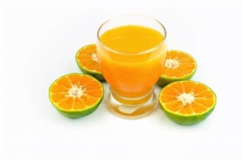 inositolo alimenti inositolo salute prevenzione eurosalus