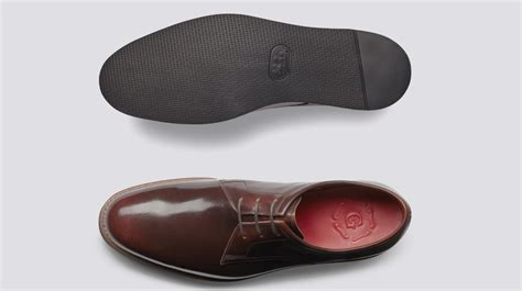 leather archives allsole