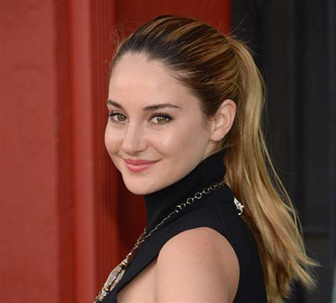 young hollywood the worldwide leader in celebrity video happy birthday shailene woodley 5 reasons why the